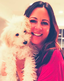 goldendooldle-Sara-Evans-the-country-music-star
